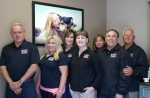 The Valley Pet Loss Team