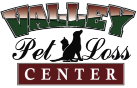 Valley Pet Loss Center